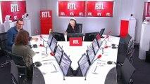 RTL Midi du 23 août 2019