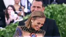 Jennifer Lopez and Alex Rodriguez to launch a workout app
