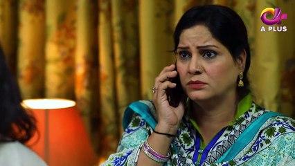 Bezuban - Episode 34 | Aplus Dramas | Usama Khan, Nawal Saeed, Junaid Akhter, Mahlaqa Baloch
