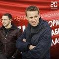 Qui est Alexeï Navalny, la «bête noire» du Kremlin ?