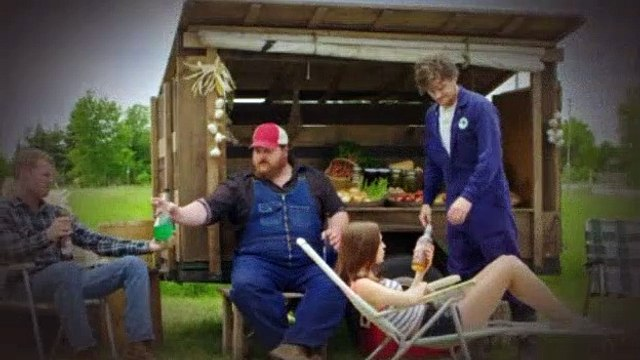 Letterkenny S02E05 Uncle Eddies Trust