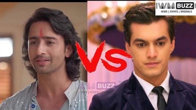 Kartik Or Abir: Who is the best Beta?