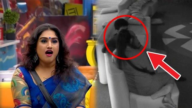 Bigg Boss 3 Tamil : Promo 2 : Day 62 : Kavin-னுக்காக Special குறும் படம்- வீடியோ