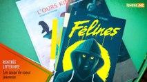 L'Avenir - La rentrée littéraire des livres jeunesses