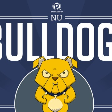WATCH: NU Bulldogs continue building with loaded young core