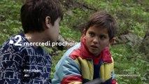 Télévision : Alex Hugo et les Hautes-Alpes de retour sur France 2