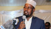 Jubbaland vote: Somali govt rejects process, Kenya celebrates Modobe