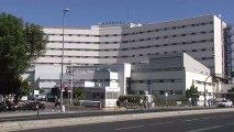 La listeriosis satura las urgencias de los hospitales de Sevilla