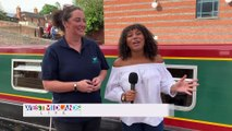 Local Legend - Hayley From ABC Boat Hire!