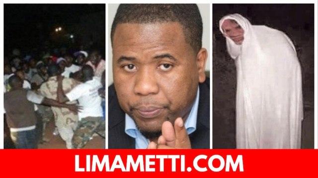 """Bagarre """"thiantacounes"""", démissions D-Média et affaire djinn : Tout ce qu'il faut savoir"""
