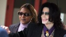 L'ancienne porte-parole de Michael Jackson affirme que le testament du chanteur a disparu