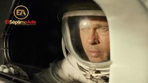 Ad Astra - Tráiler IMAX V.O. (HD)
