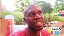 Décès de DJ Arafat : les funérailles prévues le 30 et 31 août en Côte d'Ivoire