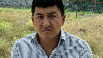 Eski eşi tarafından öldürülen Emine Bulut'un kardeşi, katil zanlısı için idam istedi