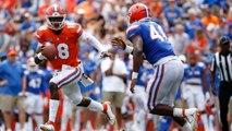 College Football Rivalry Breakdown: Miami and Florida's Season Opening Showdown