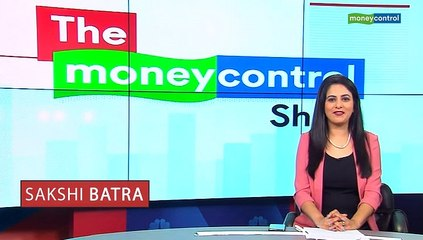 Markets@Moneycontrol | Near-term trend may be downwards