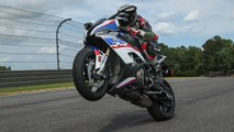 2020 BMW S1000RR First Ride Review