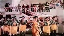 Chingu Chaa Chaa Chingu-Ooru Vittu Ooru Vanthu Ilaiyaraja