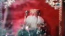 Karpoora Deepathile Song Ooru Vittu Ooru Vanthu
