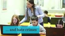 20180823)bullying_schools