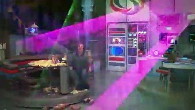 Henry Danger S05E19 Double-O Danger - Henry Danger Season 5 Episode 19