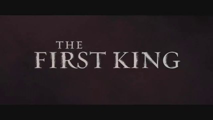 HE FIRST KING Trailer #1 NEW (2019) Action Movie HD  New Movie Trailers 2019!  Subscribe To MovieAcc