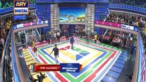 Jeeto Pakistan | 23rd August 2019