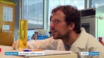 Utiliser de l'urine humaine comme engrais ? Des scientifiques travaillent sur cette solution efficace pour l'agriculture de demain