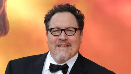 Jon Favreau Holds out Hope for the Disney and Sony Split