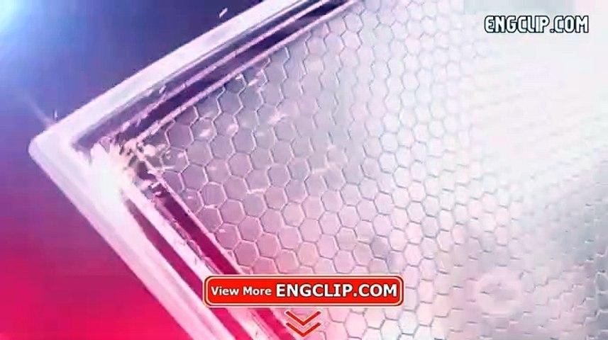 Desafío Súper Regiones 2019 Capitulo 60 Completo HD - ENGCLIP.com