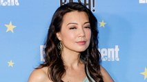 Ming-Na Wen on 'Mulan' Impact and Remake's Controversy