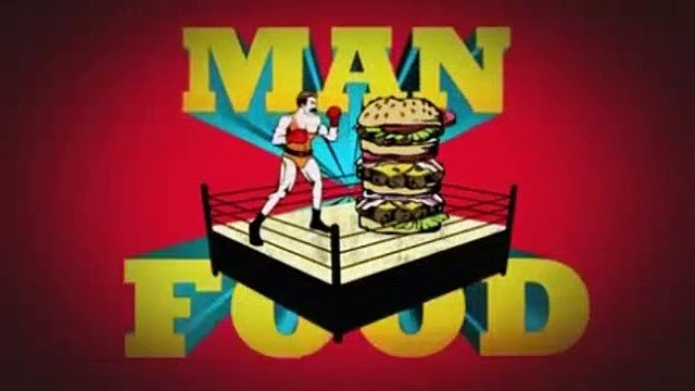 Man v Food S07E07 Baltimore, MD