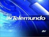 Telemundo 22/08/2019