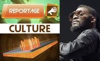 Reportage : Obsèque de DJ Arafat