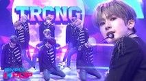 [Simply K-Pop] TRCNG - MISSING