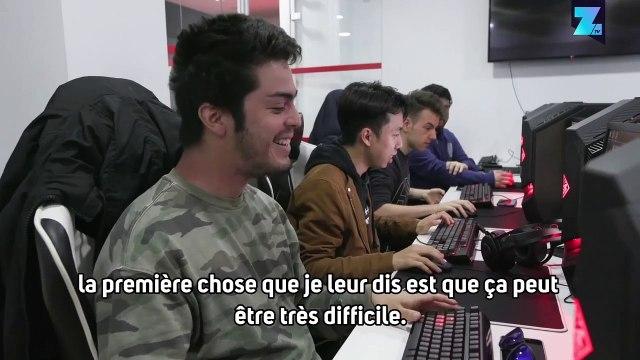 Experts en jeux vidéo  le professeur_7 (1)
