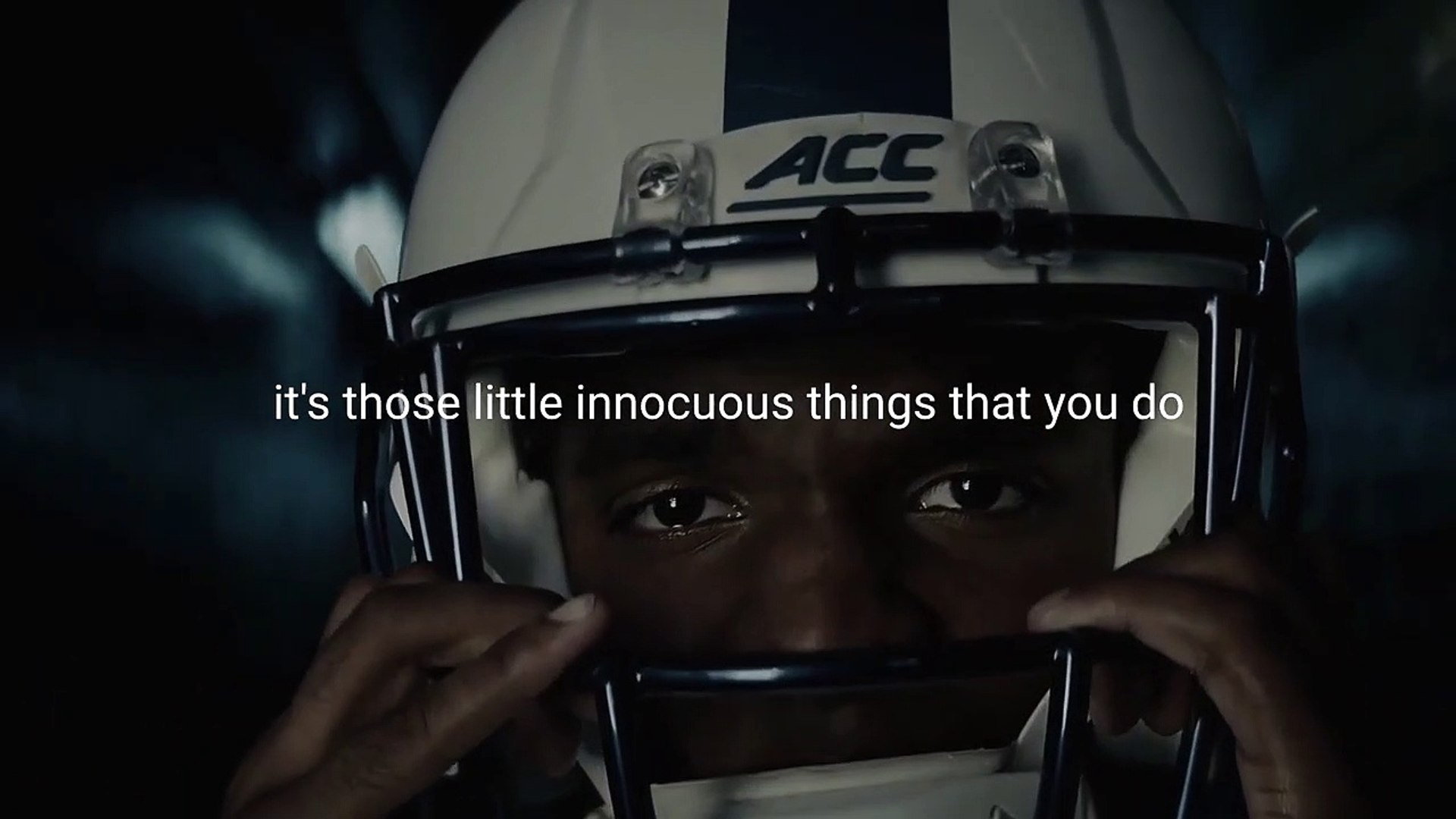 CONSISTENCY - Powerful Motivational Video