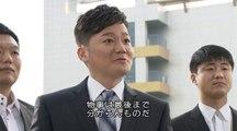 【韓国ドラマ】 恋する国家情報局 第07話 (1/2)