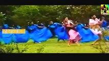 Thoothuvalai Ilai Arachi HD Song(13)