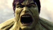 What Really Happened To The Incredible Hulk 2 Explained
