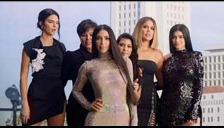 Keeping Up with the Kardashians Season 17 Episode 3 : HD TV Series