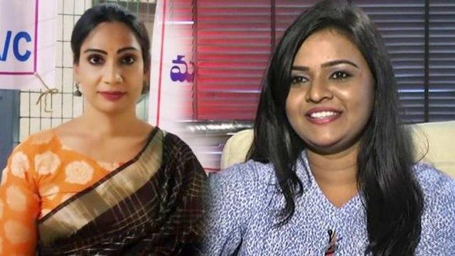 Bigg Boss Telugu 3 : Rohini Sensational Comments On Tamanna Simhadri || Filmibeat Telugu