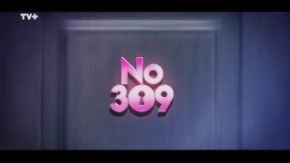 Habitacion No 309 Capitulo 96 Completo HD