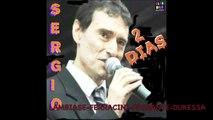 SERGIO HARAMBOURE - DOS DIAS
