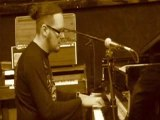 Korn - MTV Unplugged Rehearsals (Cut9)