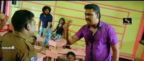 Goree (2019) - Part 02 | Sinhala Movie