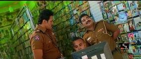 Goree (2019) - Part 03 | Sinhala Movie