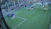 08/24/2019 00:00:01 - Sofive Soccer Centers Rockville - Old Trafford