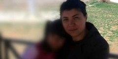 Emine Bulut cinayetinde görüntüleri cep telefonu kamerasıyla çekip yayan kişi gözaltına alındı