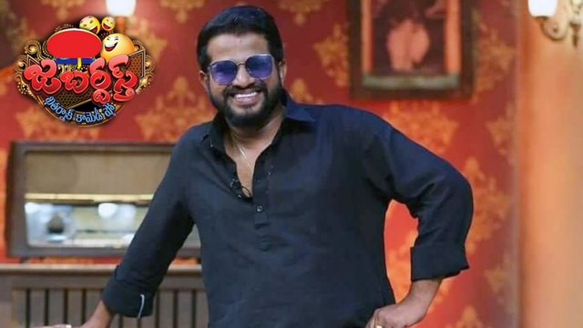 Hyper Aadi Skit Not Shown In Popular Comedy Show Latest Episode || Filmibeat Telugu